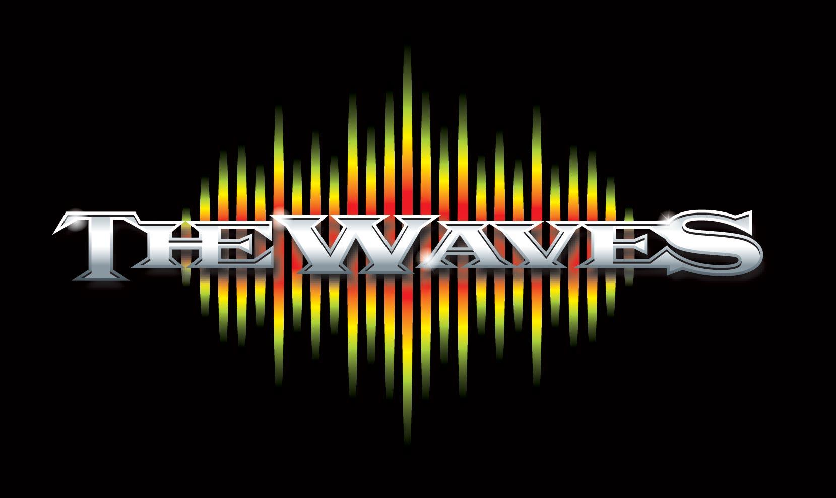 thewaves_low_fi_2014_logo